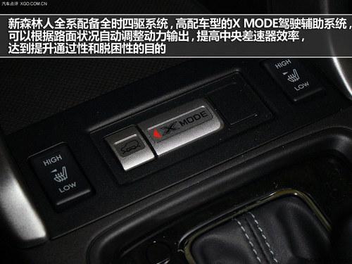 风格各异 4款进口紧凑型SUV车型推荐