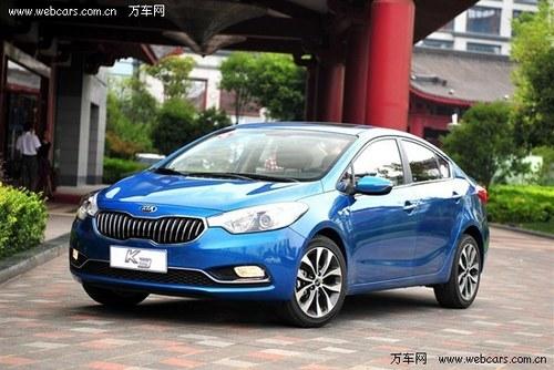 各有特点 6款10月份上市热门新车推荐