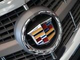 剑指奥迪Q3 凯迪拉克将推全新紧凑级SUV