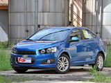 售9.68万 爱唯欧1.4L自动挡新车型上市