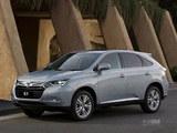 搭2.0T发动机 比亚迪S7于广州车展首发