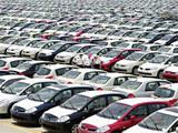 再创新高 中国私人汽车保有量达9309万