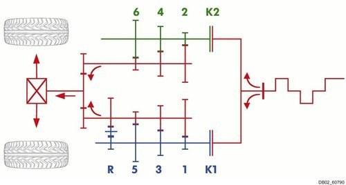电路 电路图 电子 原理图 500_268