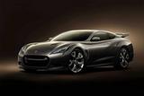 日产高管透露:日产计划推GT-R混动版