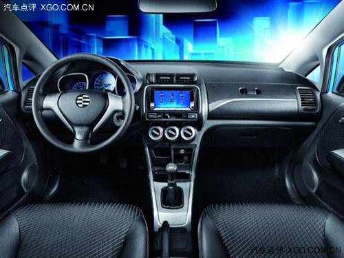 该车采用了智能屏互联系统