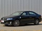 售22.58万元 国产速腾GLI上海车展上市