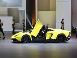 备受关注 上海车展最给力新车持续更新