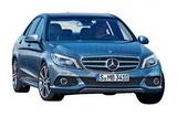 或2014年推出 全新奔驰C级效果图曝光