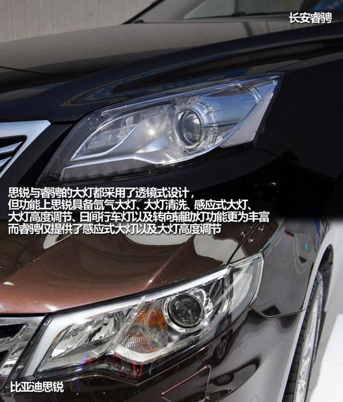 iptd959 中文字幕-ipz001-iptd-799-iptd999