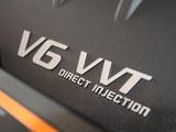 高效推动力 凯迪拉克3.6L发动机体验