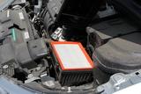 车主DIY系列之 自己动手更换空气滤芯
