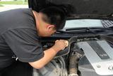 汽车安全手册:夏季用车/保养注意事项