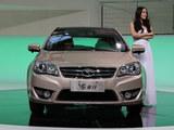 预计9-11万元 东南V6菱仕新增1.5T版本