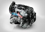 取代T5/T6发动机 沃尔沃Drive-E发布