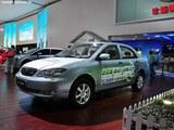 未来趋势 自主品牌新能源车型购买推荐