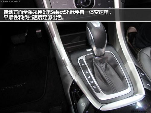 以小博大 4款全系配增压动力车型推荐