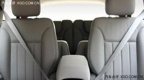 【汽车安全带的正确使用方法