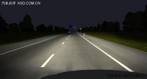 公路灯时间定时器接线图