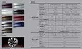 3月28日上市 DS 5LS部分参数信息曝光