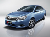 或北京车展上市 比亚迪新F3最新信息