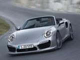 售268.9/313.9万 保时捷911新车型上市