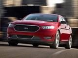 扩充产品线 福特两款新车即将国产