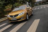 或售6-9万元 宝骏610将于北京车展上市