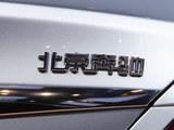小道消息(9)国产奔驰C级售价31.3-62.7万