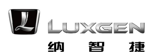 logo logo 标志 设计 矢量 矢量图 素材 图标 629_220