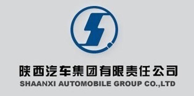 logo logo 标志 设计 图标 630_312