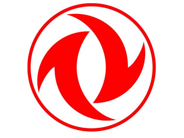 logo logo 标志 设计 矢量 矢量图 素材 图标 630_473