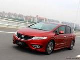 Honda放大招 东本近期将上市新车揭秘