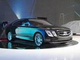 绅宝D80将2016年上市 基于奔驰E级打造