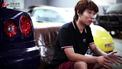 《大玩家》涛子和他的老车时光机(下)