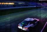 奥迪RS 7概念车19日发布 配备无人驾驶