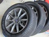 轮胎的升级与改装 汽车轮胎知识速成班