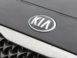 SUV/轿车/混动全都有 起亚国产新车计划