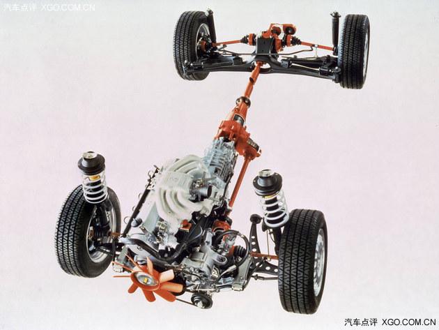 更快、更稳定 测试宝马328Li xDrive