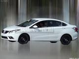 奇瑞新车计划 2015年将推艾瑞泽5/M7
