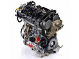 沃尔沃发布三缸发动机 功率为180马力