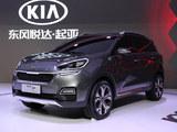 KX3量产版将明年3月上市