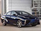 电动车or氢能源车 未来的你该选择谁?