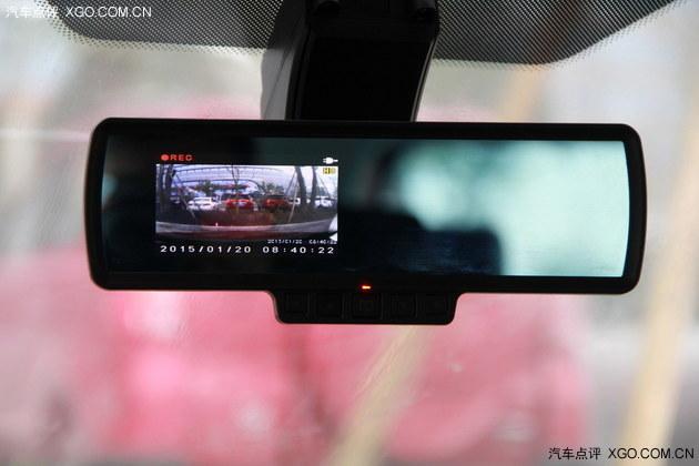 北汽幻速H2家用MPV将上市 或售5-7万元