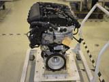 综合表现出色 雪铁龙1.2THP发动机详解