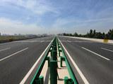 春节行车注意 高速路易发事故节点图解