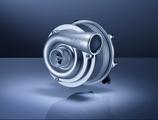 带电的未来 奥迪最新电子涡轮技术解析