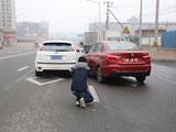 一分钟解决用车问题(12)快速处理事故