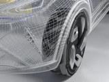 固特异可回收热能轮胎