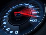 汽车冷知识 大同小异的仪表盘里有玄机