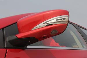 比亚迪新款速锐/G5将于今日正式上市